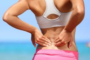 acupressure face massage