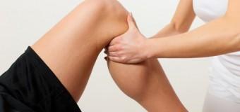 injury-rehabilitation-massage