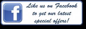 north-shore-massage-facebook