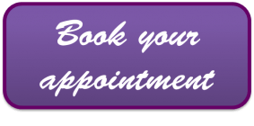 book-your-massage-appointment